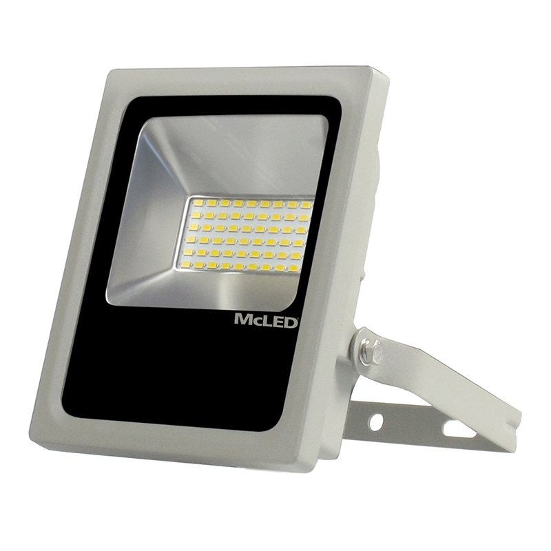 McLED LED reflektor Orion 30W