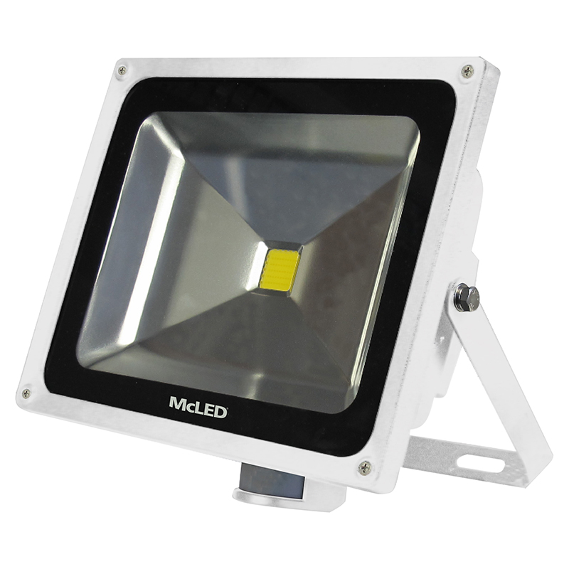 McLED LED reflektor Troll 50, 50W