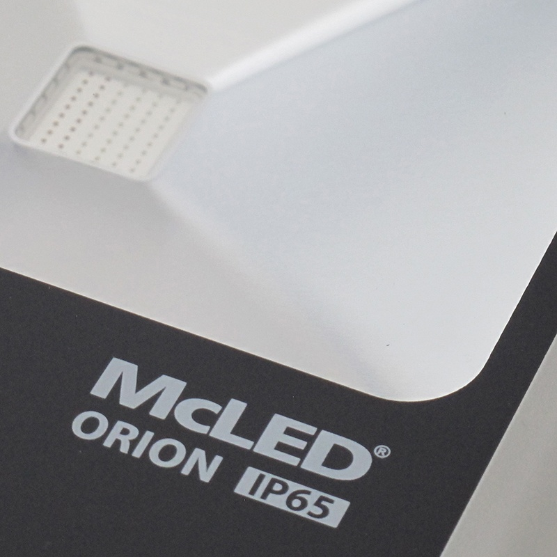 McLED LED reflektor Orion 60W