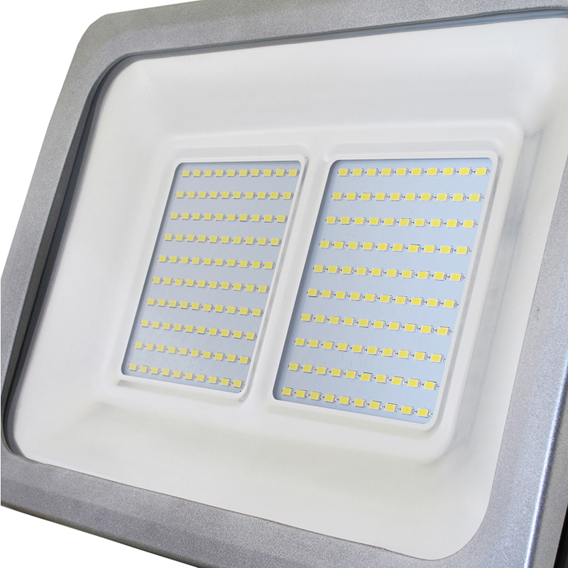 LED reflektor McLED Persea 100, 100W, 4000K